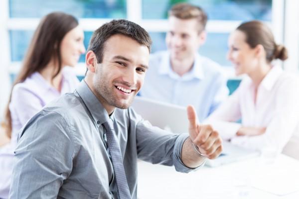 深層心理を活用して、職場の辛い人間関係を解消する方法