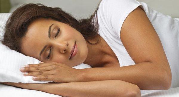 短時間睡眠を活用し忙しくても集中力を維持する7つのコツ