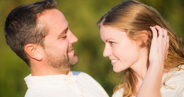 引き寄せの法則をうまく活用して素敵な恋愛をする7つの術