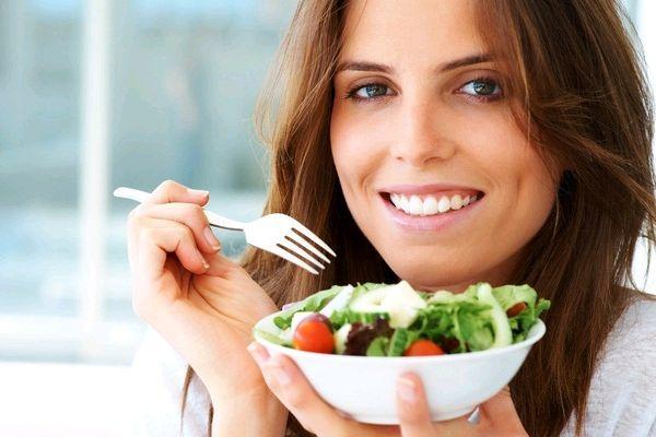 疲労回復の食事術、翌日の集中力を格段に上げる7つの方法