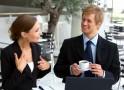 女性の心理に気遣うだけで、信頼される上司に即なれる!!