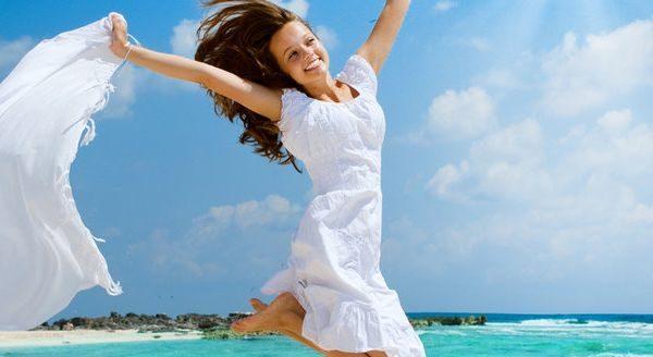 ストレス発散が上達すれば毎日が今より100倍輝き出す!