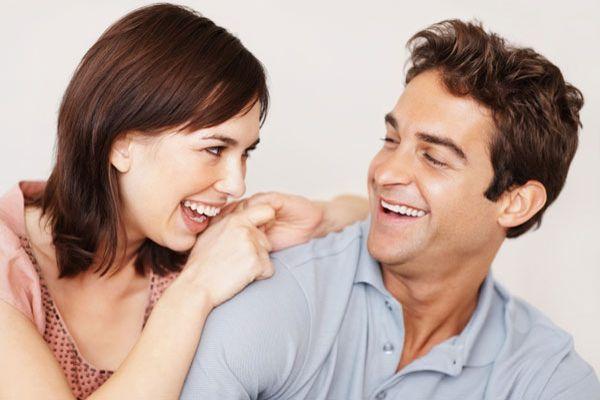 女性の心理を学んで、安定した結婚を維持する7つの方法