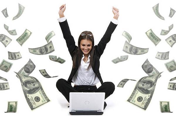 お金がない人生を脱出したいなら必見!裕福になる経済の知恵