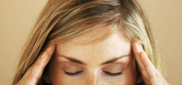 集中力を高めるコツを楽につかむ!日常でできる7つの習慣