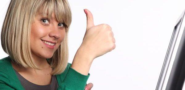 ネガティブ感情の意味を知り自分らしく生きる7つの思考法