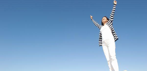 夢から心理を分析して、もっと自分らしく生きる7つの秘訣