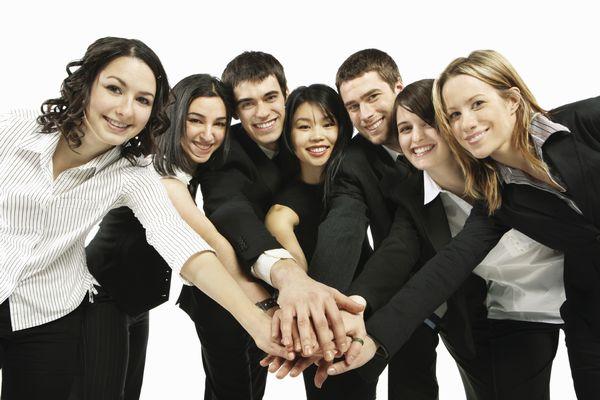 人材管理に即役立つ、 コミュニケーション7つの基礎訓練