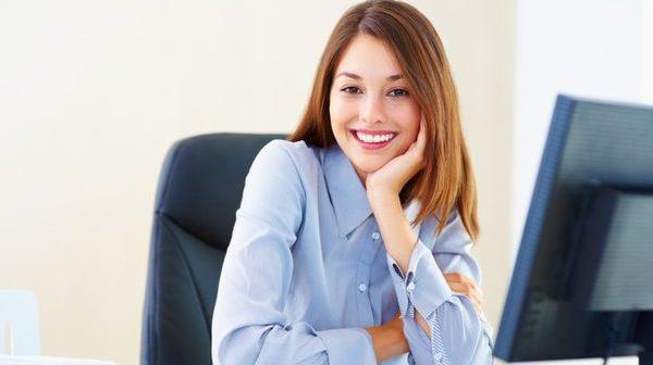 ポジティブの意味を知って仕事の効率を2倍にする7つの技