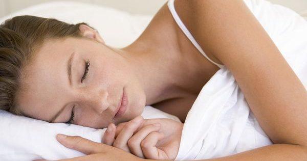 短時間睡眠を活用してベストコンディションを維持する秘訣