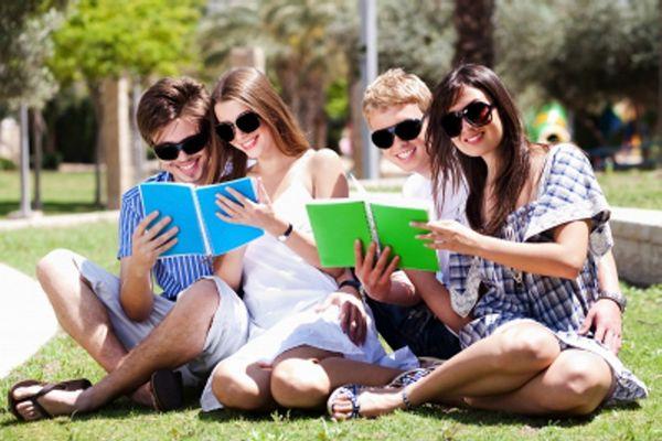 面白い心理テストを使って友人関係を円満にする7つの方法