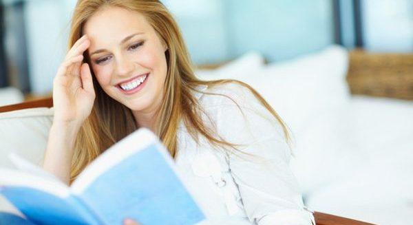 頭が良くなる方法を使うだけで 勉強の効率が10倍になる!!