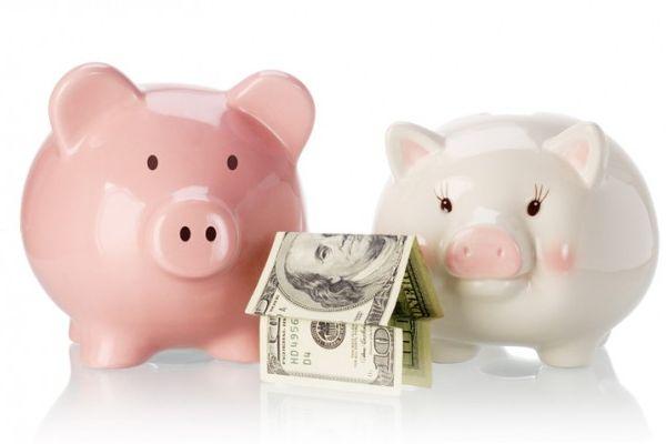 お金が貯まる方法を活用して1年間で100万円貯蓄する技