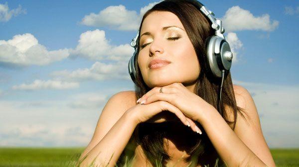 自律神経にやさしい音楽で深い悲しみを癒す7つの心のケア