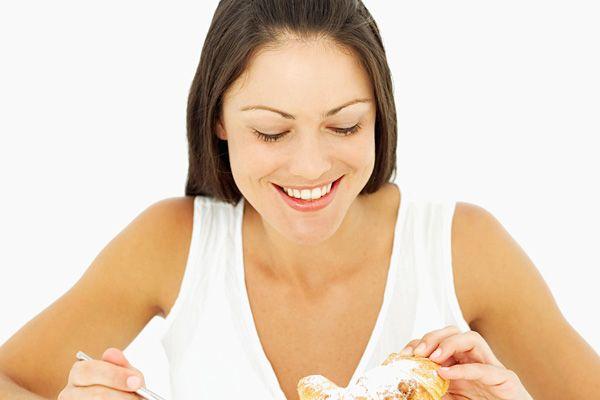 疲労回復は食べ物から☆バランス良い食生活を継続する極意