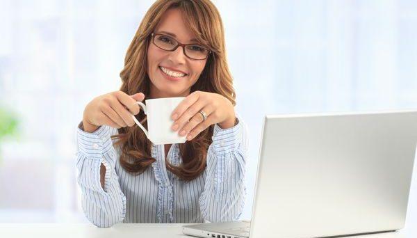 鬱の症状に早く気づき重症化を防ぐ、職場で行う7つの策
