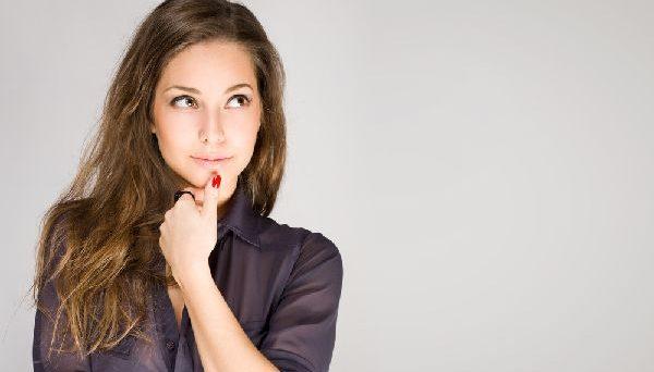 結婚するのが不安な人必見!悩みを足解消する5つの方法