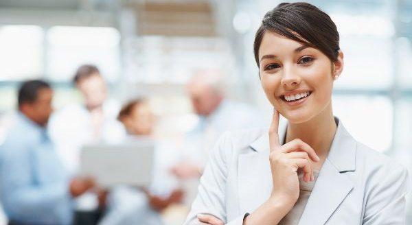 うつの症状を早期対応し職場のメンタルヘルスを向上する技