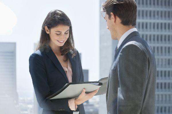 会話術を実践すれば恋愛も仕事もストレスなく成功する!!