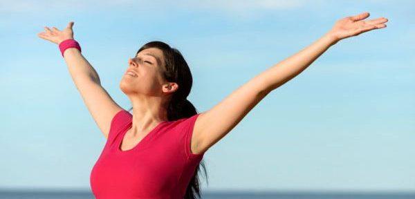 ストレス発散方法を使いリフレッシュする時に注意すべき掟