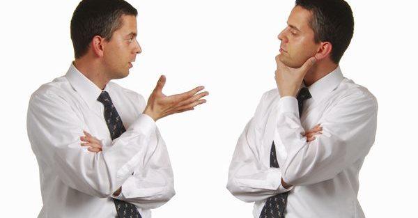 仕事できない人の特徴を理解して、できる人へ導くコーチ術
