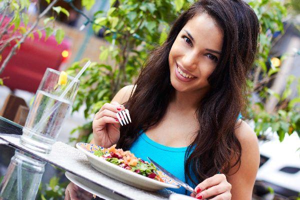 疲労回復に効く食べ物で、体調を万全に整える5つのレシピ