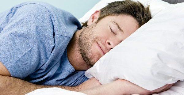 睡眠時間を最適に保ってメタボを解消する5つのテクニック