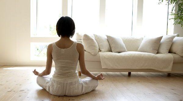 ストレス発散方法ベスト5!自宅でできる効果抜群の簡単術