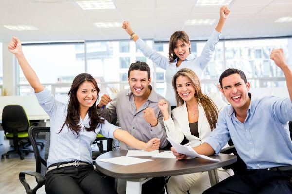 パワハラを適切に相談して職場環境を早く整えるテクニック