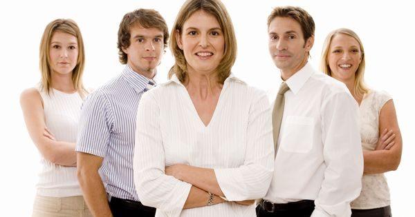 虚言癖がある上司に振り回されず、快適に仕事をする対処法