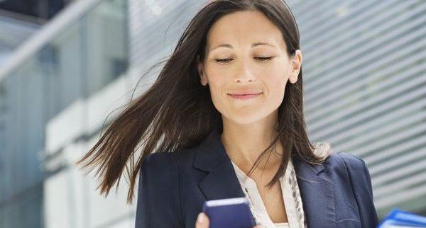 ポジティブ心理学を使って希望の就職を達成する5つの方法