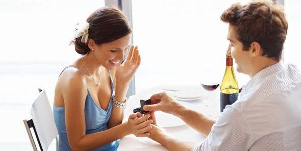 バイタリティを上げて彼女との結婚を実現する5つの方法