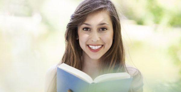 勉強の仕方を理解して、希望の試験に合格する5つの必勝術