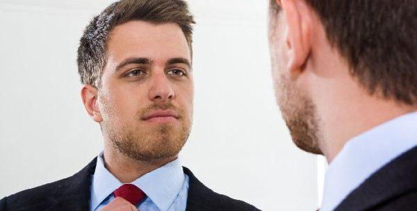 就職面接質問の基本パターンを知り、的確に練習する必勝法