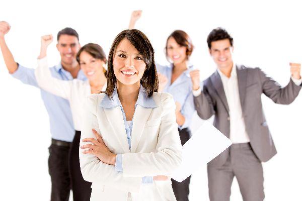 行動心理学を使って、職場の人間関係を円満にする5つの技