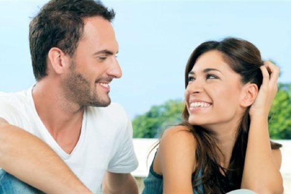 女の心理をよく知って幸福な家庭をつくる!男性の基礎知識
