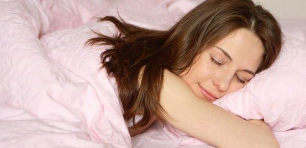ノンレム睡眠を活用し、仕事疲れを解消する快眠テクニック