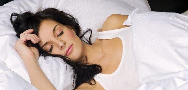 ノンレム睡眠について学び毎日グッスリ眠る5つの生活習慣