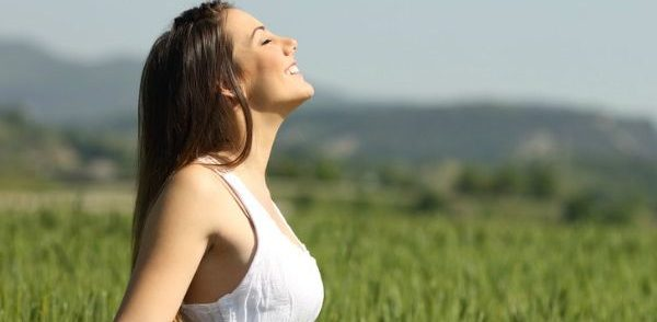動悸をまねくストレスを手軽に解消する5つのメンタルケア