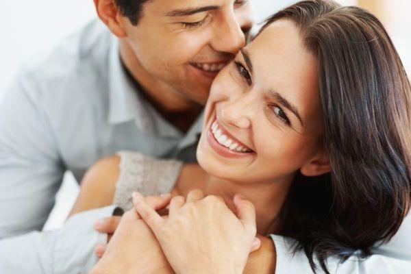 行動心理学で冷えた恋愛関係を一気に復活させるテクニック