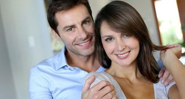 結婚の不安をスッと解消して、幸せな家庭を築きあげる秘訣