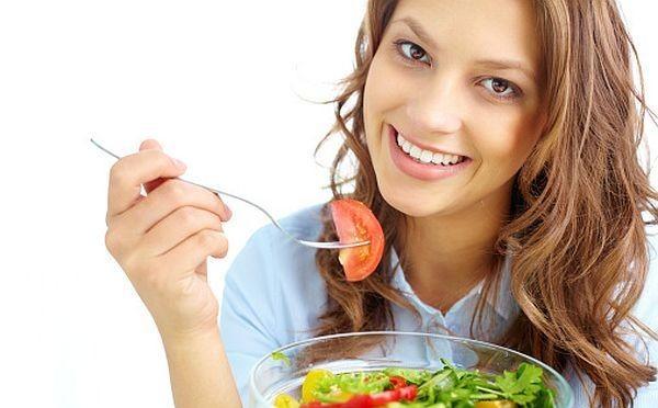 痩せたいと思ったらすぐに始める5つの気軽なダイエット