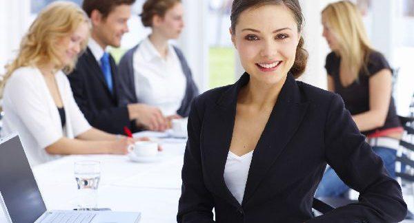 バイタリティーを一気に高めて、仕事の難関を突破する秘訣