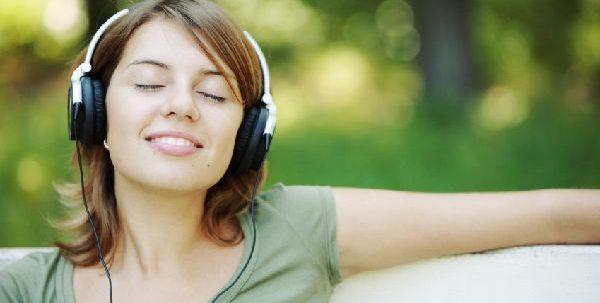 リラックスと音楽の関係を知って効果的な癒しを得る秘訣