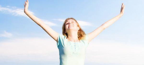 ストレス発散を気楽に試して、病気を未然に防ぐ5つの方法