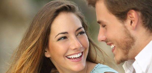 インスピレーションの意味を知り、最高の恋をする5つの術