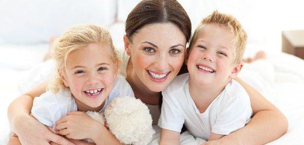 臨床心理学で子供も親もウィンウィンな育児をする秘訣☆