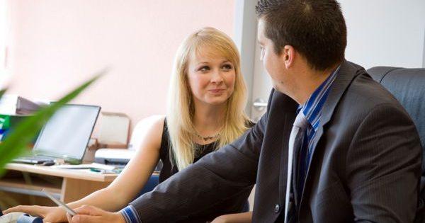 鬱の診断を受けた社員の為に職場が取り組むべき心理的ケア