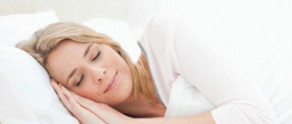 不眠と共存して成功する★自分らしい眠り方を実現する技