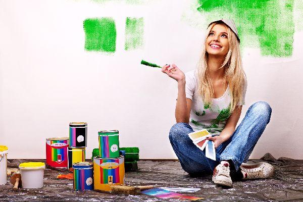 心理テストは色を使うと簡単☆本当の自分をみつけるコツ